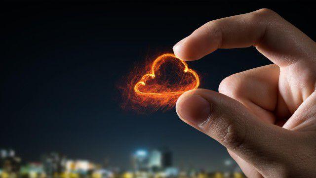 Top 7: Cloud-Trends 2021