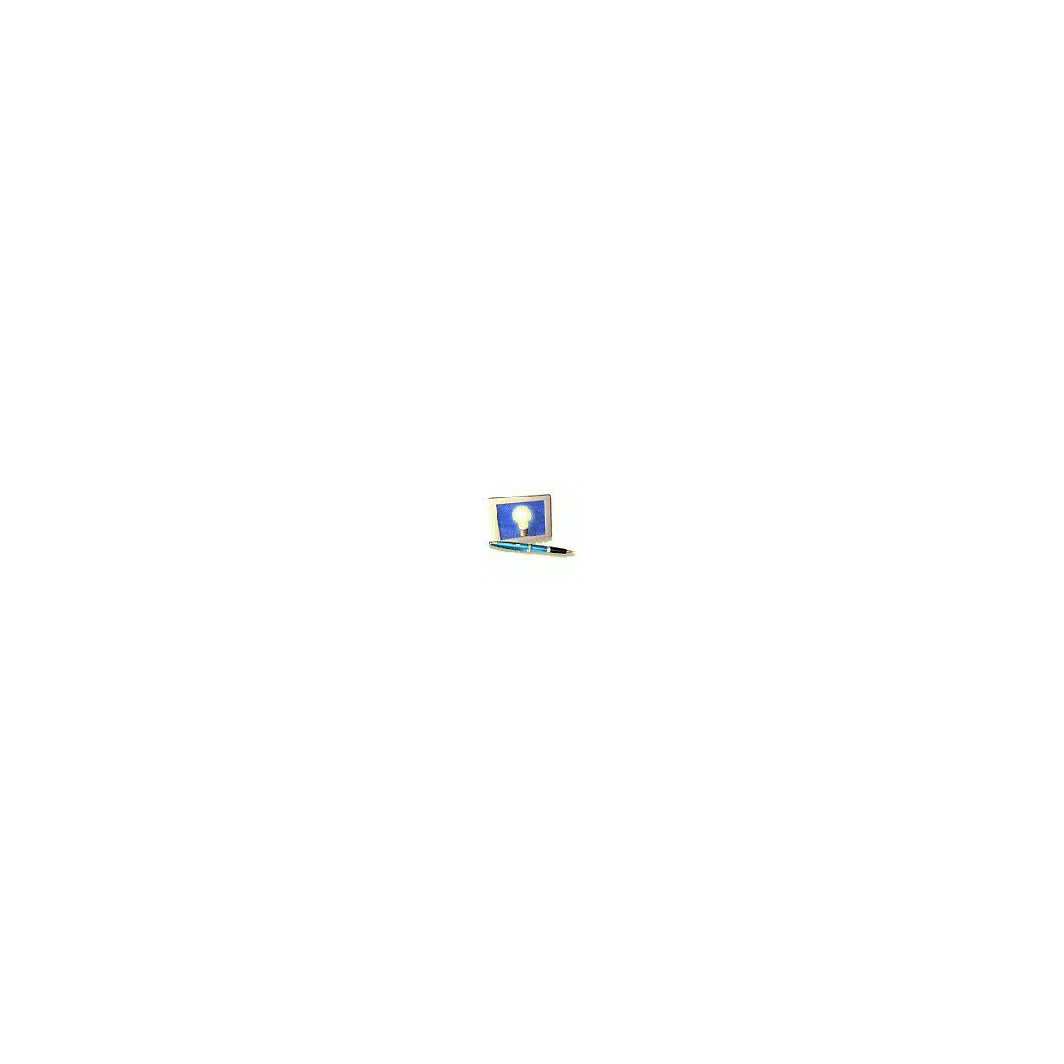 Visual Editor - Graphical User Interface: GUI-Builder für Eclipse im ...