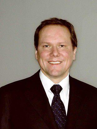 Peter Schurau, stellvertetender Sprecher der Geschäftsführung von Bearingpoint, wurde vom Aufsichtsrat freigestellt.