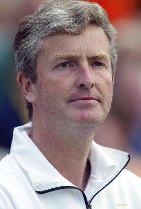 Bernhard Peters