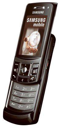 Wer mobil online gehen will, hat die Wahl zwischen Datenkarte, Notebook-Modul oder Handy.