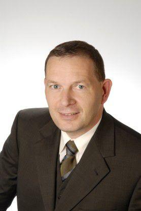Fried Saacke: 'Unsere Kritik am Support von Oracle wird nicht ausreichend ernst genommen.'