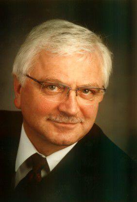 Ich brauche, du lieferst – das ist aus Sicht von Experton-Vice-President Heinz Schick nur noch für Standardaufgaben eine Option.
