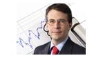 Dr. Dirk Heiss