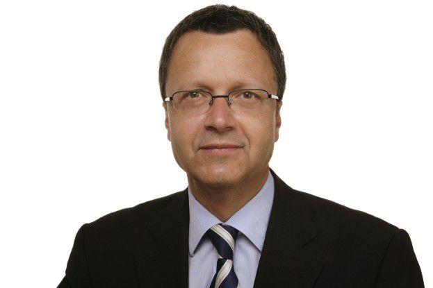 Laut Informatica-Geschäftführer Otto Neuer ist man künftig der einzige Anbieter mit integrierter Adressvaldierungs-Engine.
