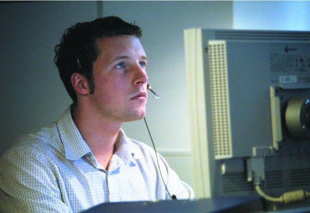 Egal, ob Softphone oder IP-Telefon, für VoIP im Home Office müssen Parameter wie QoS oder Upstream-Bandbreite stimmen.