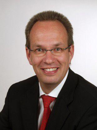 Martin Jung, der neue Vorsitzende der Deutschen Baan Usergroup (Dbug), will Softwareanbieter Infor stärker in die Pflicht nehmen und die Zusammenarbeit zwischen Hersteller und Anwendern intensivieren.
