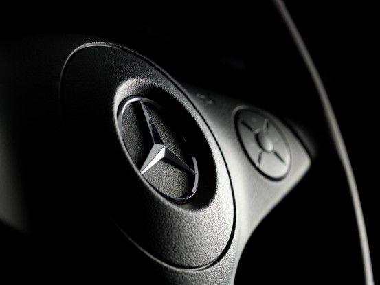 Die Daimler AG ließ ihr Projekt Management Information Factory (MIF) von einem externen Expertenteam managen.