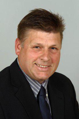 Rene van der Veer, Dell: Mit zertifizierten Mitarbeitern können wir einen besseren Kundenservice liefern.