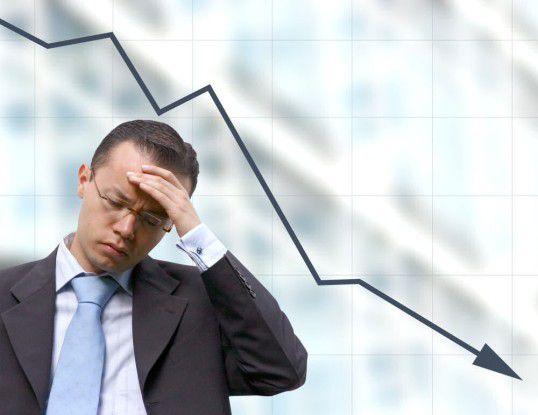 Wie wirkt sich die Finanzkrise auf den IT-Arbeitsmarkt aus? Darauf gibt es noch keine klare Antwort.