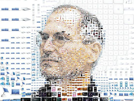 Apple-Gründer Steve Jobs kommt angeblich im Juni zurück.