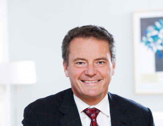 Carl-Henrik Svanberg