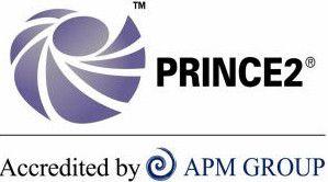 Die Zertifizierung nach Prince2 untersteht der APMG.