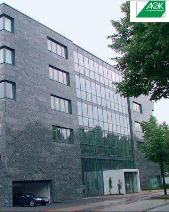 Die Arbeitsgemeinschaft AOK-Rechenzentrum Bremen/Niedersachsen hat ihre SAP-Anwendungslandschaft mit FlexFrame for SAP und Primergy Blade-Servern von Fujitsu komplett neu aufgestellt.