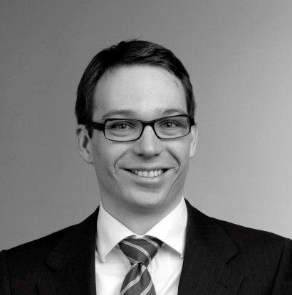 Zu den wachsenden Segmenten in der Business Intelligence gehören Compliance, Corporate Governance und Risikomanagement, sagt Mario Zillmann von Lünendonk.