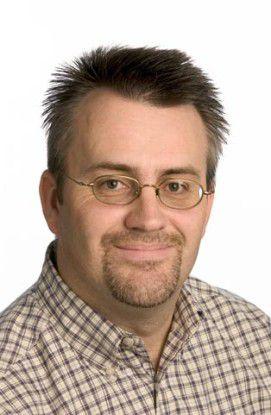 Laut Gartner-Analyst Andrew White verhalten sich Unternehmen beim Stammdaten-Management wenig schlau und jagen Mythen nach.