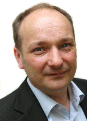 Andreas Stiehler ist Principal Analyst bei Pierre Audoin Consultants (PAC).