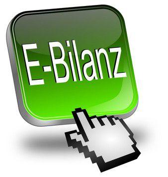 Die Pflicht zur E-Bilanz begann am 31.12.2012 für alle nachfolgenden Wirtschaftsjahre.