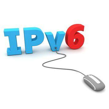 Ausgerechnet im VPN-Umfeld kann IPv6 Probleme bereiten.