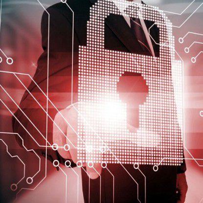 Der Charm an dem Besitz eines Backups ist auch, dass anders als bei Angriffen auf das Gerät selbst, das Backup geduldig ist und alle Zugriffsversuche zulässt.