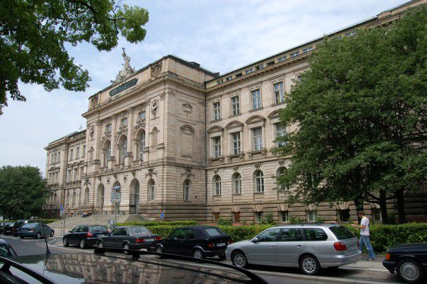 Die Uni Würzburg hat mit der Open-Source-Lösung Asterisk positive Erfahrungen gemacht.