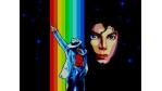 So weit die Server tragen: Michael Jacksons Trauerfeier live im Internet