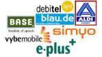 E-Plus schaltet den Daten-Turbo zu: LTE ab März, HSPA+ mit 42 MBit/s ab sofort