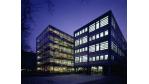 Vier Jahre Exzellenzinitiative: Deutsche Universitäten: Das Ende der Gleichheitslüge - Foto: Universität Hamburg