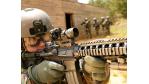 """Safer Warfighter Communications"": US-Militär wünscht sich sichere Web-Kommunikation"