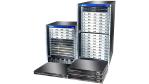 Interoperabilität mit vielen Plattformen: Netz-Management für neue Juniper-Switches