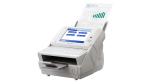 Acht Expertentipps: Dafür brauchen Sie Dokumentenscanner