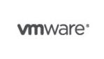 Virtualisierung: Kernel-Update für VMware ESX Server