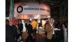 Gartner Magic Quadrant Report 2010: HP Leader im Bereich Managed Print Services