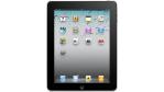 """Meinung: """"iPad & Co. braucht kein Mensch"""" - Foto: Apple"""