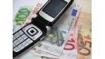 17.000 Euro: Horrende Rechnung für Studenten nach Handy-Verlust