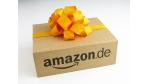 Bad Hersfeld und Leipzig: Streiks bei Amazon - Weihnachtsgeschäft im Visier
