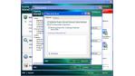 Security-Check gratis: Kaspersky gibt Release 2 mit neuen Sicherheitsfunktionen frei