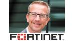 Webinar von Fortinet: DDoS-Angriffe erfolgreich abwehren