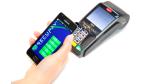 """Fragen zum Mobile Payment an Sicherheitsexperten Nohl: """"Kartenlesegeräte sind die Achillesferse"""" - Foto: secupay"""