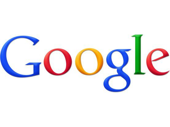 Für die Ergänzung von Google-AdWords-Anzeigen ist in Deutschland eine Betaphase geplant.