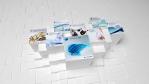 Autodesk, Dassault, PTC & Siemens PLM: CAD-Software für den Mittelstand - Foto: Autodesk