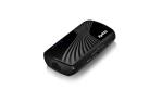 Zyxel NBG2105: Wireless-Router im Taschenformat - Foto: Zyxel