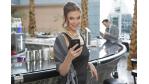 Mobile Endgeräte verwalten: Zehn Eckpunkte für sichere Enterprise Mobility - Foto: Kaspersky Lab