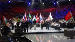 WPC 2013: Microsoft ist zufrieden mit dem Cloud-Business - Foto: ChannelPartner