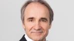 Chef der Software AG: Jeder IT-Hersteller kämpft mit seinem Legacy-Portfolio - Foto: Software AG
