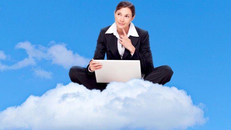 Ein WLAN aus der Cloud? Im CW-Gespräch erörtern Experten von Cisco und Teldat das Pro und Contra.