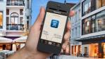 QR-Shopping-Pilotprojekt: PayPal übernimmt die Oldenburger Innenstadt