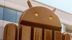 Android: Google zwingt Hersteller zur Installation von 20 eigenen Apps - Foto: Google