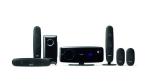 Lautsprecher im Test: Samsung HT-XQ100
