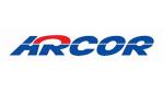 Arcor: Vodafone-Tochter Arcor erwartet ungebrochenen DSL-Boom - Foto: Arcor